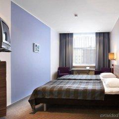 Отель Park Inn Central Tallinn комната для гостей фото 2