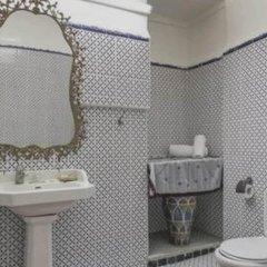 Отель 2 BR Charming Apartment Fes Марокко, Фес - отзывы, цены и фото номеров - забронировать отель 2 BR Charming Apartment Fes онлайн фото 13