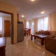 Pearl Lodge Hotel Смолян комната для гостей фото 2