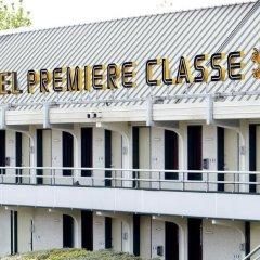 Premiere Classe Hotel Liege фото 4