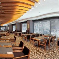 Отель ISTANBUL DORA фото 2