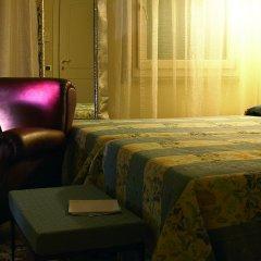 Отель Cityhotel Cristina Италия, Виченца - отзывы, цены и фото номеров - забронировать отель Cityhotel Cristina онлайн комната для гостей фото 3