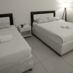 Bir Umut Hotel Турция, Силифке - отзывы, цены и фото номеров - забронировать отель Bir Umut Hotel онлайн комната для гостей фото 3