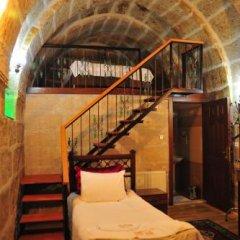 Osmanoglu Hotel Турция, Гюзельюрт - отзывы, цены и фото номеров - забронировать отель Osmanoglu Hotel онлайн комната для гостей фото 4