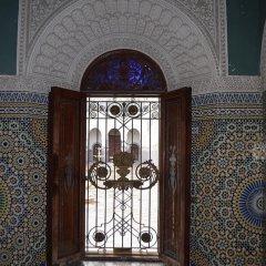 Отель 2 BR Charming Apartment Fes Марокко, Фес - отзывы, цены и фото номеров - забронировать отель 2 BR Charming Apartment Fes онлайн фото 16
