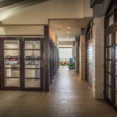 Отель Bel Jou Hotel - Adults Only Сент-Люсия, Кастри - отзывы, цены и фото номеров - забронировать отель Bel Jou Hotel - Adults Only онлайн развлечения