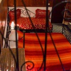 Отель Riad Youssef Марокко, Фес - отзывы, цены и фото номеров - забронировать отель Riad Youssef онлайн спа