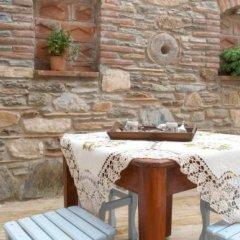 Mary's House Турция, Сельчук - отзывы, цены и фото номеров - забронировать отель Mary's House онлайн сауна