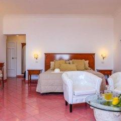 Отель B&B Al Pesce D'Oro Италия, Амальфи - отзывы, цены и фото номеров - забронировать отель B&B Al Pesce D'Oro онлайн в номере