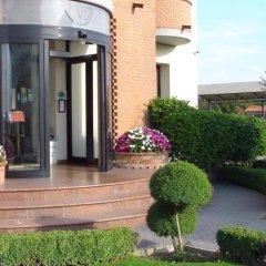 Отель Da Vito Кампанья-Лупия фото 3
