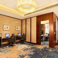Отель Luxury Сямынь интерьер отеля фото 3