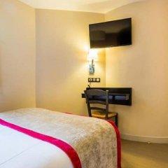 Hotel Bonsejour Montmartre удобства в номере фото 3