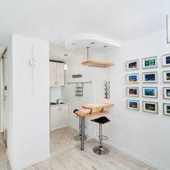Отель Apartament Dream Loft Grzybowska Польша, Варшава - отзывы, цены и фото номеров - забронировать отель Apartament Dream Loft Grzybowska онлайн в номере