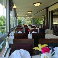 Doga Sara Butik Hotel Турция, Гебзе - отзывы, цены и фото номеров - забронировать отель Doga Sara Butik Hotel онлайн питание фото 2