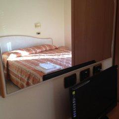 Отель Elisir Италия, Римини - отзывы, цены и фото номеров - забронировать отель Elisir онлайн комната для гостей фото 4