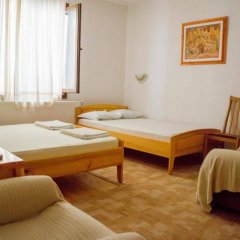 Отель Toni's Guest House Болгария, Сандански - отзывы, цены и фото номеров - забронировать отель Toni's Guest House онлайн детские мероприятия фото 2