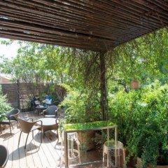 Отель Neri – Relais & Chateaux Испания, Барселона - отзывы, цены и фото номеров - забронировать отель Neri – Relais & Chateaux онлайн фото 10