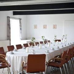 Отель Årslev Kro Дания, Орхус - отзывы, цены и фото номеров - забронировать отель Årslev Kro онлайн фото 13