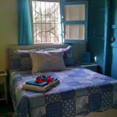 Отель Punta Cana Macao Guest House комната для гостей фото 2