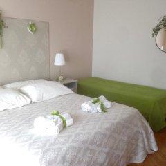 Отель B&b Abano Garden Италия, Абано-Терме - отзывы, цены и фото номеров - забронировать отель B&b Abano Garden онлайн комната для гостей фото 3
