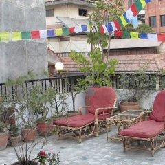 Отель The Sacred Valley Home Непал, Катманду - отзывы, цены и фото номеров - забронировать отель The Sacred Valley Home онлайн бассейн