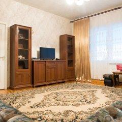Гостиница Дворянский Украина, Днепр - отзывы, цены и фото номеров - забронировать гостиницу Дворянский онлайн комната для гостей фото 5