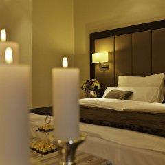 Hotel Favor Дюссельдорф комната для гостей