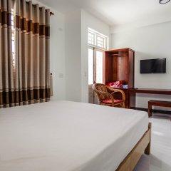 Отель Son Xi Homestay Hoi An комната для гостей фото 2