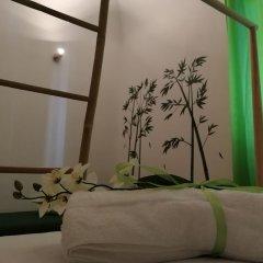 Апартаменты Ricasoli28 Apartments комната для гостей фото 2