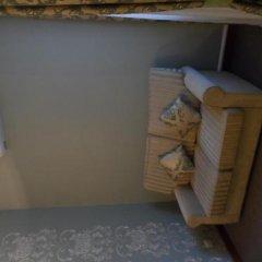 Гостиница Корсар Казахстан, Нур-Султан - 1 отзыв об отеле, цены и фото номеров - забронировать гостиницу Корсар онлайн фото 2