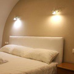 Гостиница Sofi в Москве отзывы, цены и фото номеров - забронировать гостиницу Sofi онлайн Москва сейф в номере
