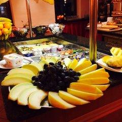 Отель Kunibert der Fiese Германия, Кёльн - отзывы, цены и фото номеров - забронировать отель Kunibert der Fiese онлайн питание