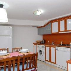 Cheya Residence Rumelihisari Турция, Стамбул - отзывы, цены и фото номеров - забронировать отель Cheya Residence Rumelihisari онлайн в номере