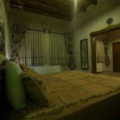 Chelebi Cave House Турция, Гёреме - отзывы, цены и фото номеров - забронировать отель Chelebi Cave House онлайн комната для гостей