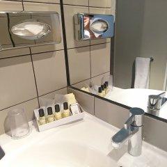 Hotel De Sevres ванная