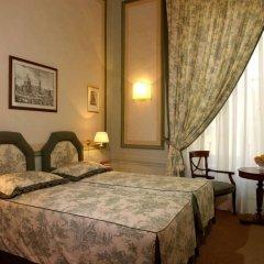 Отель Palazzo Niccolini Al Duomo комната для гостей фото 3