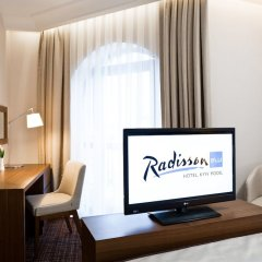 Гостиница Radisson Blu, Подол, центр Киева Украина, Киев - 3 отзыва об отеле, цены и фото номеров - забронировать гостиницу Radisson Blu, Подол, центр Киева онлайн