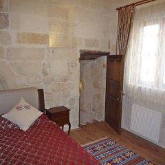 Hotel Cave Konak удобства в номере