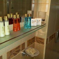 Berce Hotel Стамбул ванная фото 2