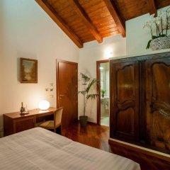 Отель Flora Италия, Кальяри - отзывы, цены и фото номеров - забронировать отель Flora онлайн сейф в номере