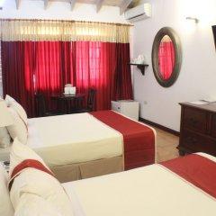 Отель Altamont Court Hotel Ямайка, Кингстон - отзывы, цены и фото номеров - забронировать отель Altamont Court Hotel онлайн фото 5