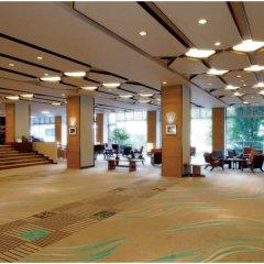 Отель New Shiobara Япония, Насусиобара - отзывы, цены и фото номеров - забронировать отель New Shiobara онлайн помещение для мероприятий