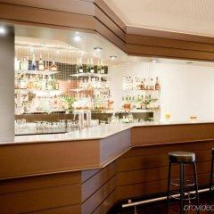 New Hotel Charlemagne Брюссель гостиничный бар