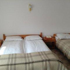 Отель Vanda Guest House Велико Тырново комната для гостей фото 3
