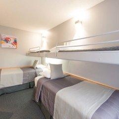Отель Travelodge Hotel by Wyndham Montreal Centre Канада, Монреаль - отзывы, цены и фото номеров - забронировать отель Travelodge Hotel by Wyndham Montreal Centre онлайн детские мероприятия фото 2