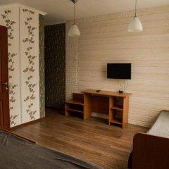 Гостиница Guest House Lavra комната для гостей