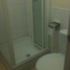 The Mersey Hotel ванная фото 2