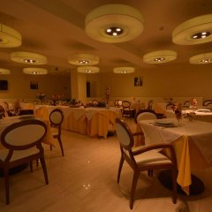 Hotel Il Gentiluomo Ареццо помещение для мероприятий