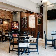 RUBY Pub & Hotel Брайтон фото 10