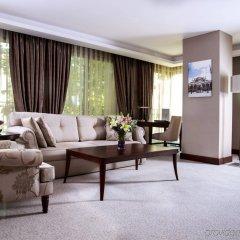 Grand Aras Hotel & Suites Турция, Стамбул - отзывы, цены и фото номеров - забронировать отель Grand Aras Hotel & Suites онлайн комната для гостей фото 2